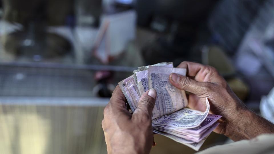 BJP MP's daughter,BJP,Assam cash-for-job scam