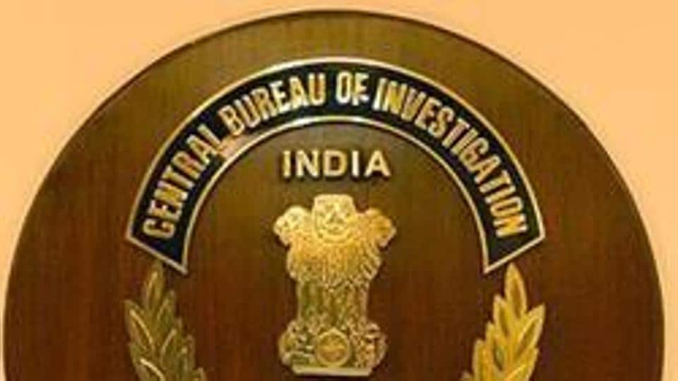 CBI,Central Bureau of Investigation,Corruption cases