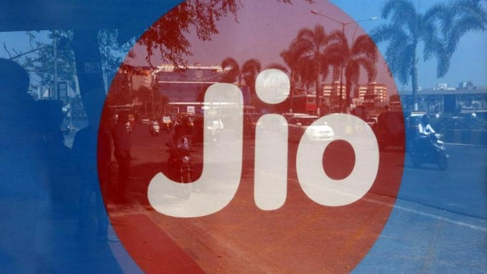 Image result for Jio 4G Download Speed 22.3Mbps in August 2018