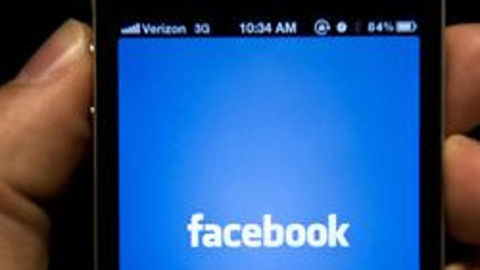 Facebook,Facebook Content Moderation,How To Become A Facebook Content Moderator
