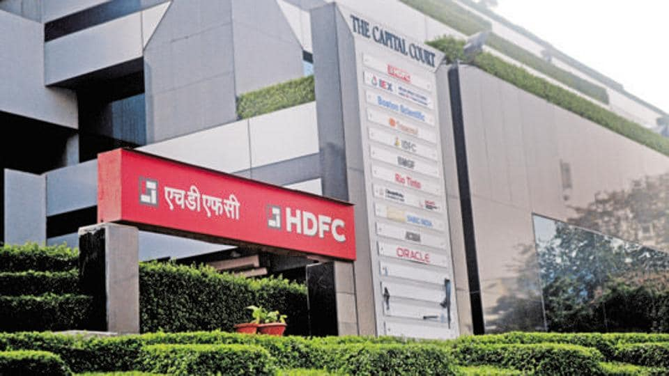HDFC AMC is selling 4.08% stake in the IPO, while Standard Life will offload 7.95% holding.