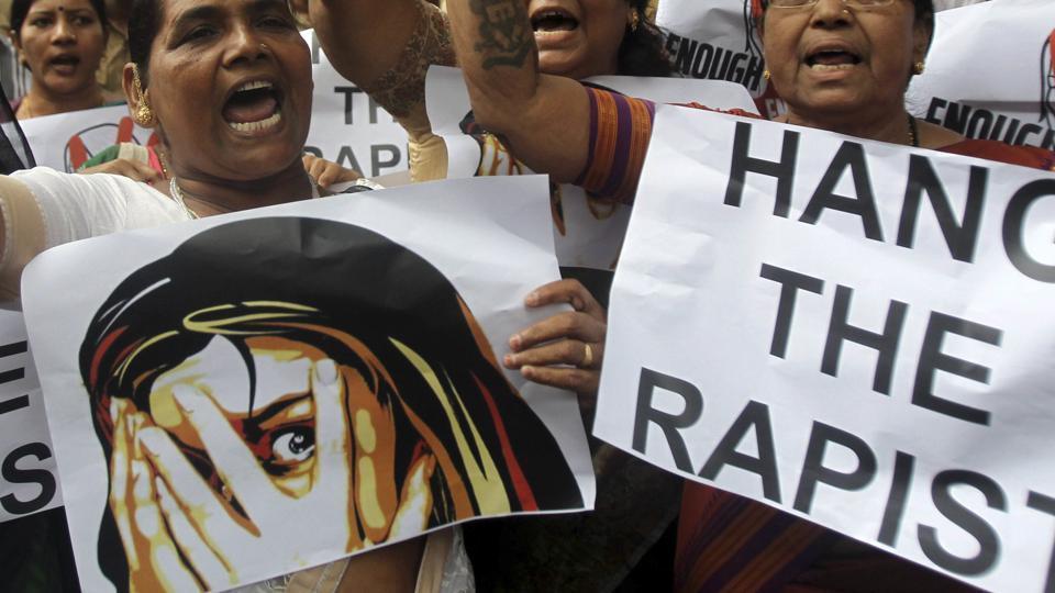 Chennai rape,Tamil Nadu sexual assault,Chennai