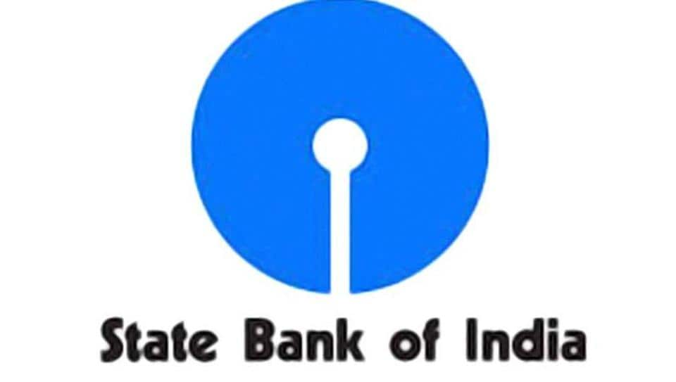 SBI PO prelims marks: SBI recently declared the results of the online preliminary examination for SBI PO held on July 1, 7 and 8. The marks can be checked by clicking on the link for marks in this story.