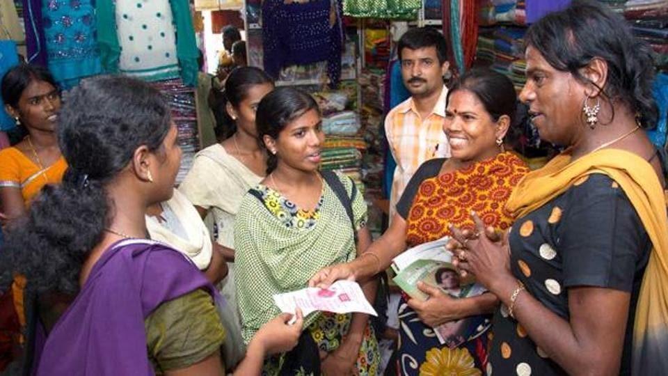Bihar,short stay homes for women,transgenders