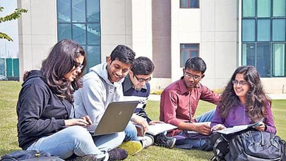 On June 28, the ministry announced its decision to replace the University Grants Commission with the Higher Education Commission of India (HECI).