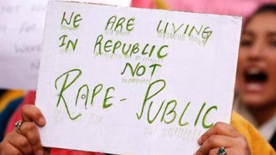 Mangaluru rape,Rape,Mangaluru crime