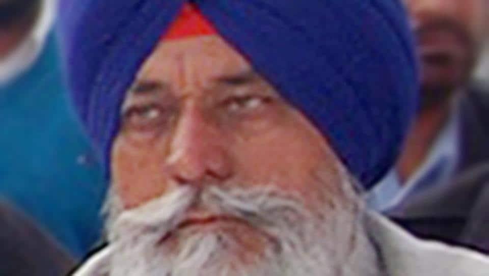 Akali leader,disproportionate assets,Dyal Singh Kolianwali