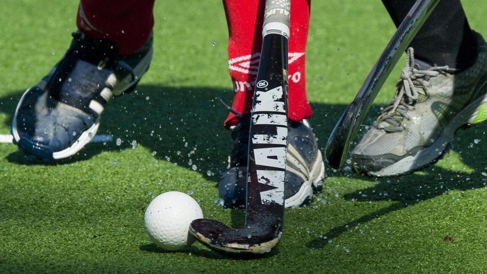 Women's Hockey World Cup,Asia Cup,Savita Punia
