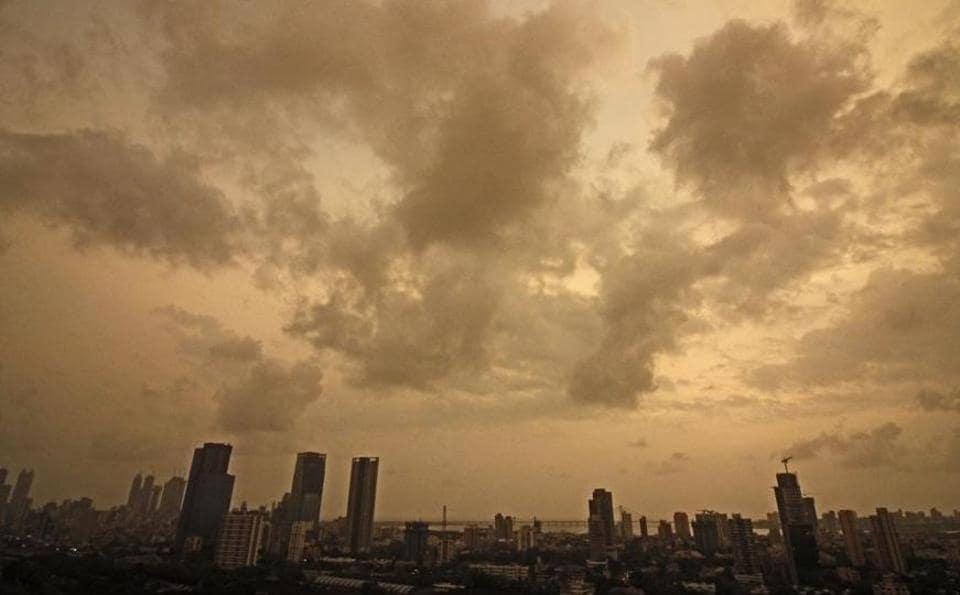 Supersition,Rains,Bundelkhand