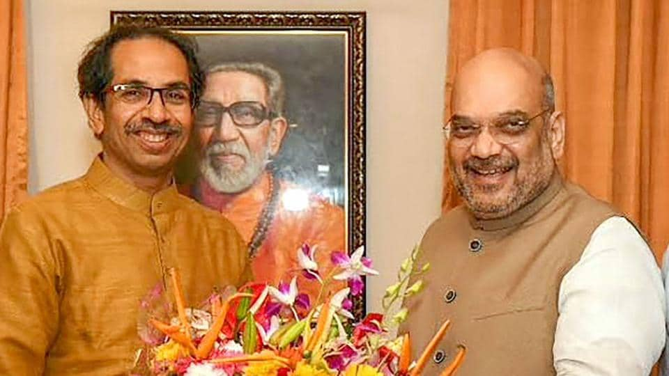 no confidence motion,trust vote,Amit shah