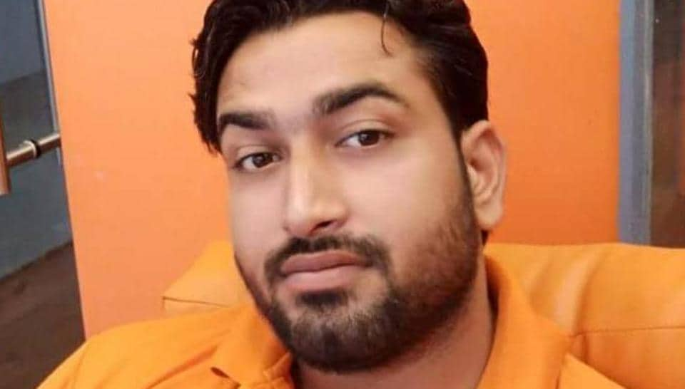 Gurgaon,Gurugram gym trainer,EROS City Square mall
