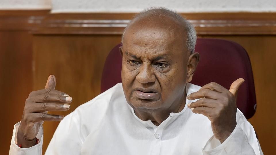 No-confidence motion,Telugu Desam Party,BJP