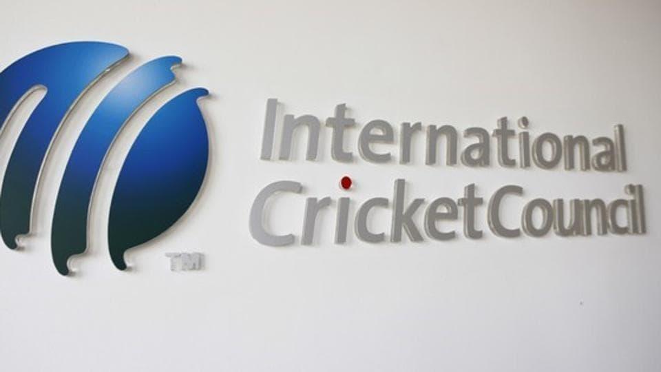 ICC,Anti Corruption Unit,International Cricket Council