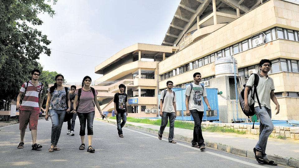IIT Admissions,Indian Institute of Technology,IIT Kanpur