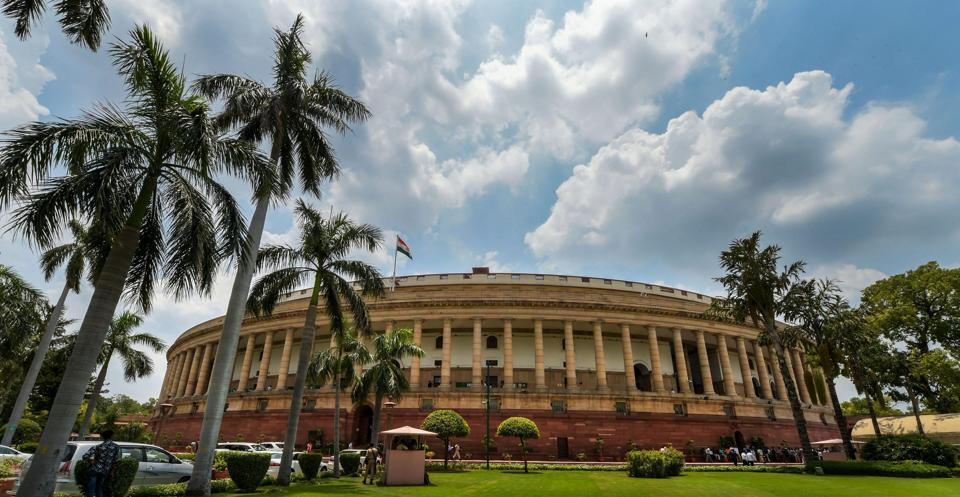 Prime Minister Narendra Modi faces his first floor challenge, in the form of a no-confidence motion, on Friday
