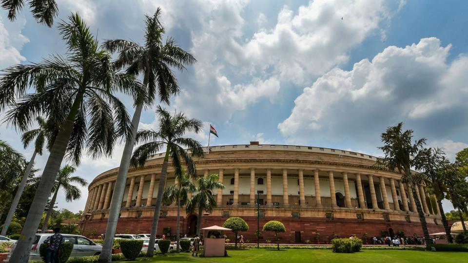 Government accountability,Shiv Sena,no confidence motion