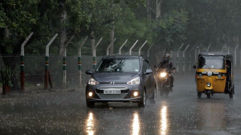 Kerala rains,Kerala,Death doll in Kerala rain