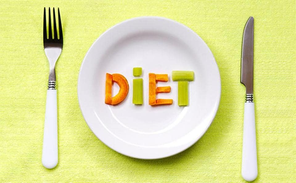 How to lose weight easily,Weight loss,Weight loss tips
