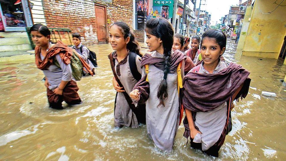 monsoon,punjab,punjab news