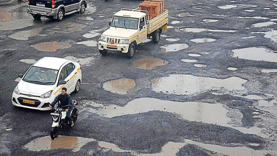 Mumbai,research centres,Mumbai's monsoon woes
