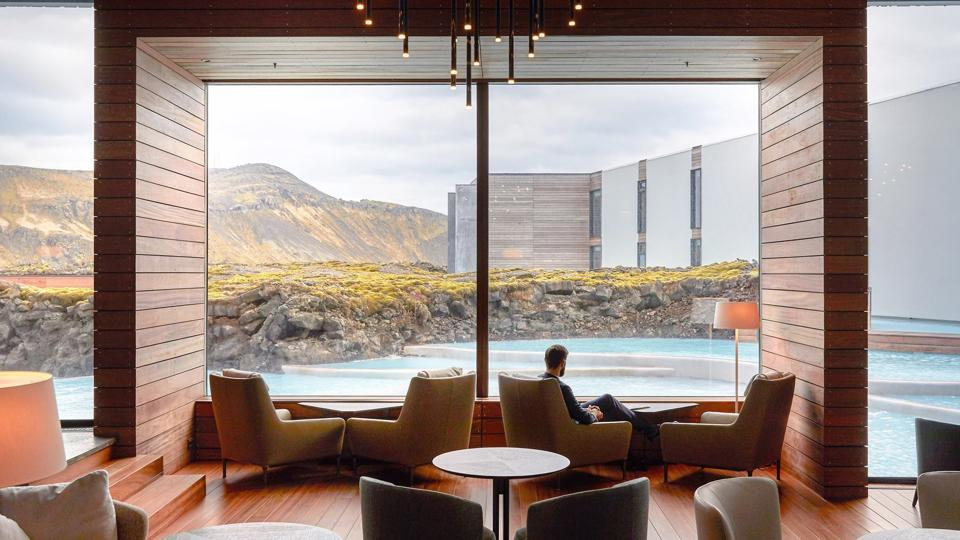 The Secret Hotel Rooms That You Don T Know About Travel