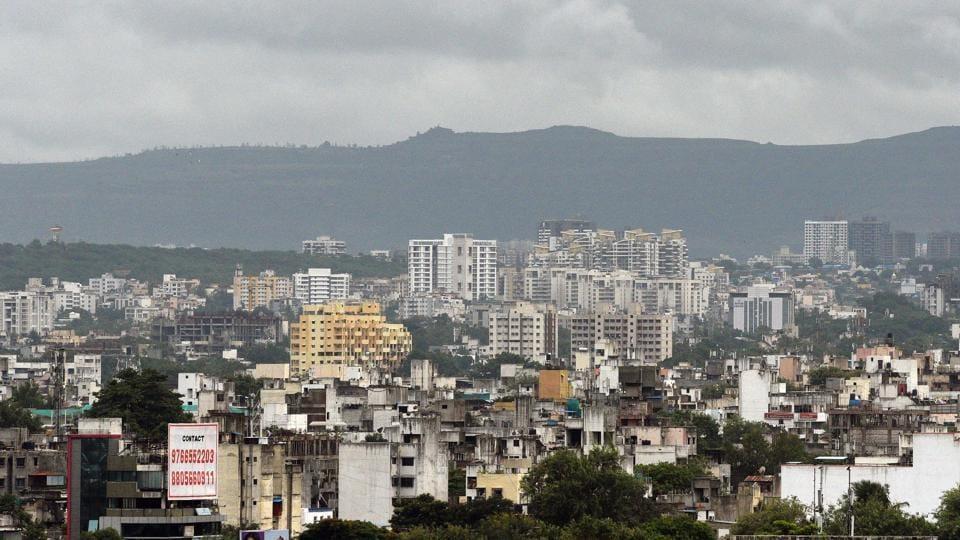 Pune,Mofa,Rera