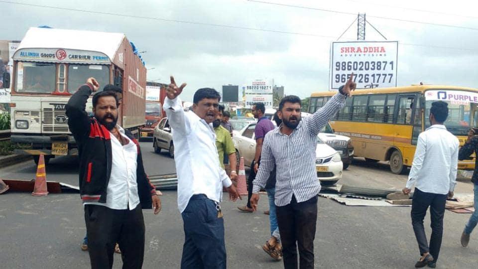Milk agitation,Farmer's,agitation