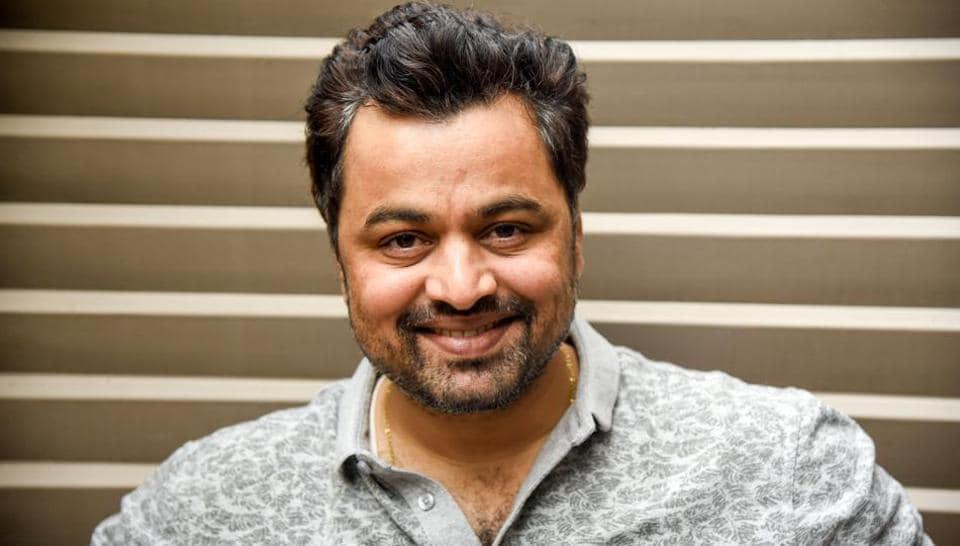 Mohan Joshi,Actor,Marathi