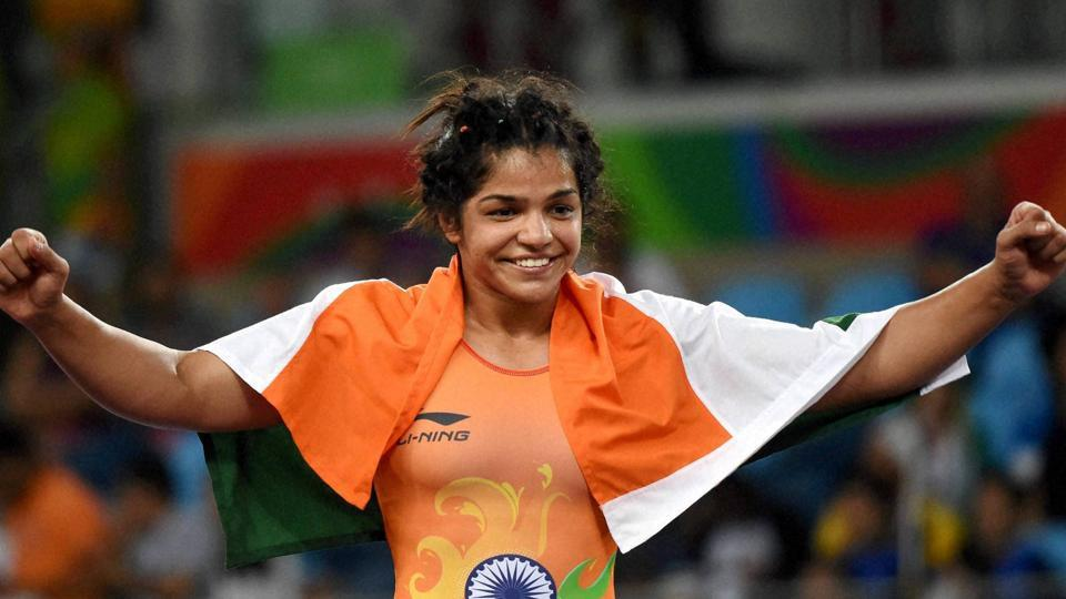 Indian contingent for the Asian Games will remain unchanged at 524.