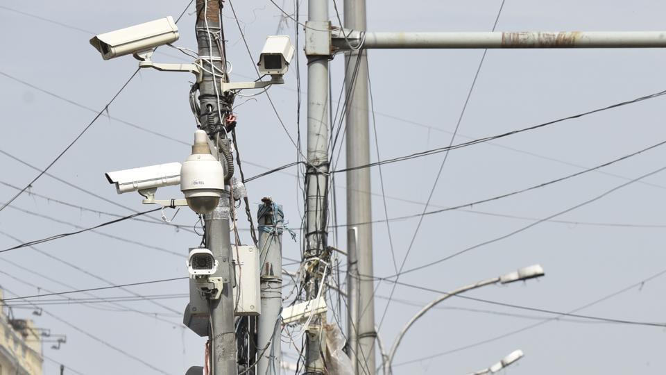 AAP Govt,AAP Govt to hold mega meet,CCTVs in Delhi