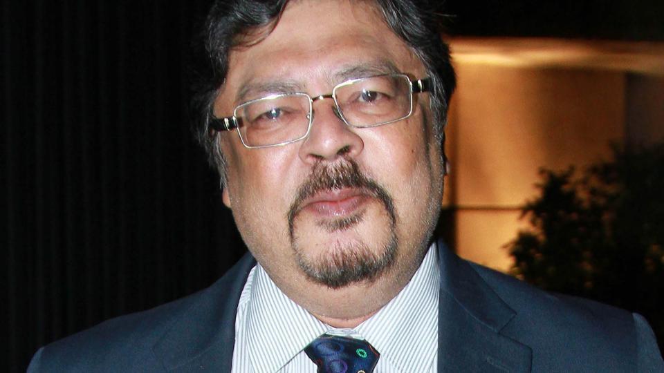 Chandan Mitra,Congress,TrinamoolCongress