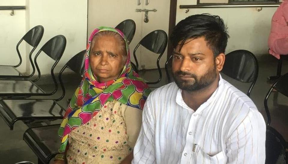Chandigarh auto gangrape,rape,rape cases