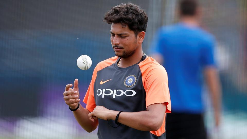 Sachin Tendulkar,Joe Root,Kuldeep Yadav
