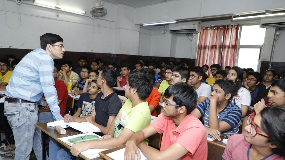 Recruitment in universities,Professor recruitment,assistant prof recruitment