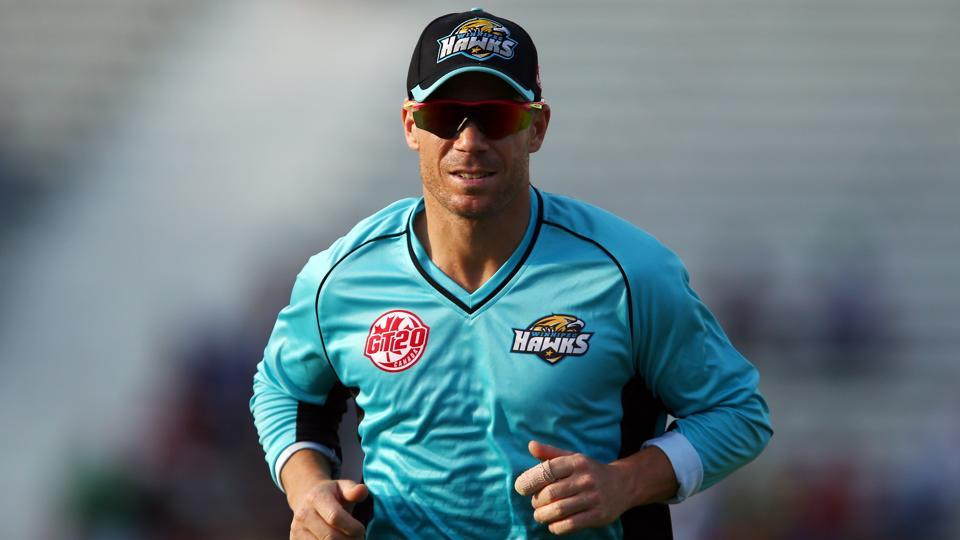 David Warner,cricket,Australia