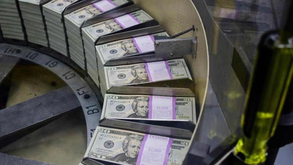 US China,Currency War,Yuan