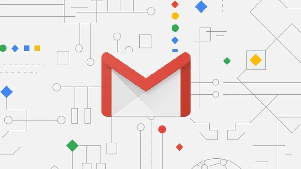 Gmail Confidential Mode,How To Use Gmail Confidential Mode,Gmail New