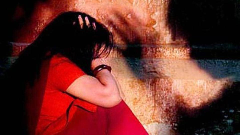 Panchkula gangrape,rape,crime