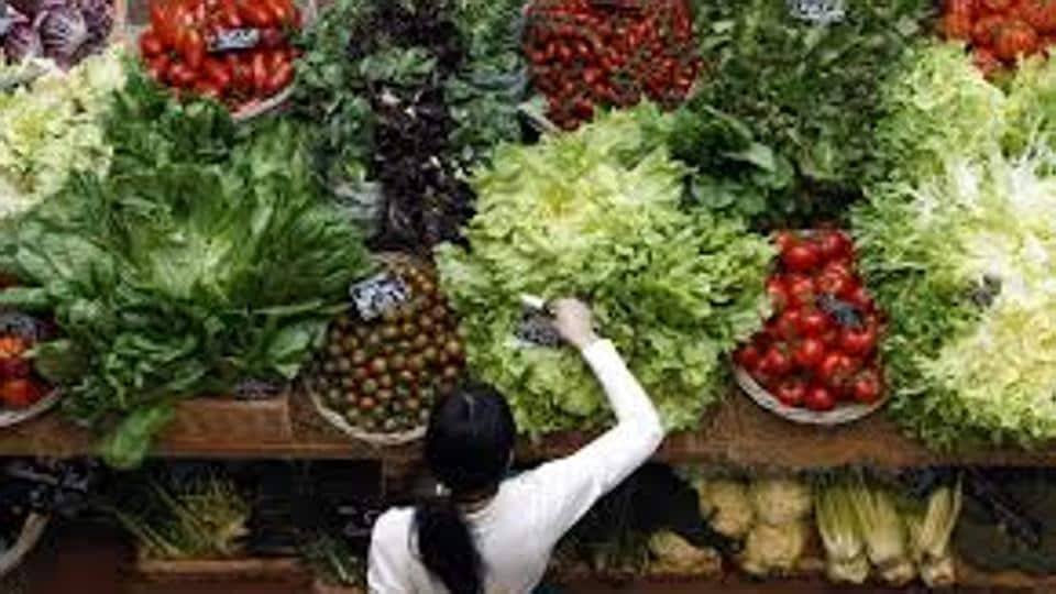 Vegetarian,Vegetarian diet,Vegan