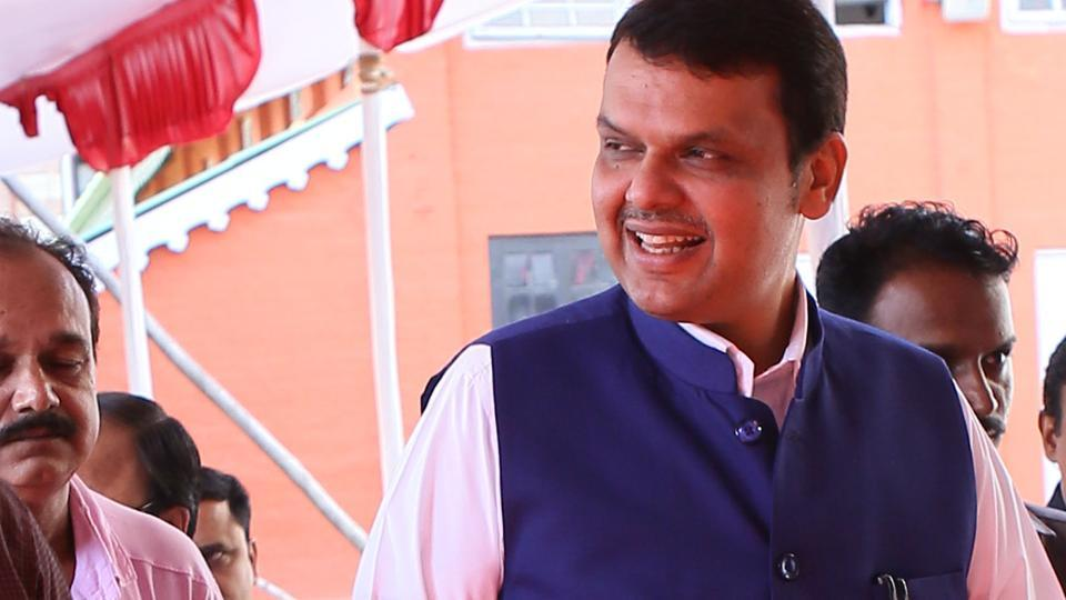 Maharahstra,Diwali,Seventh pay panel