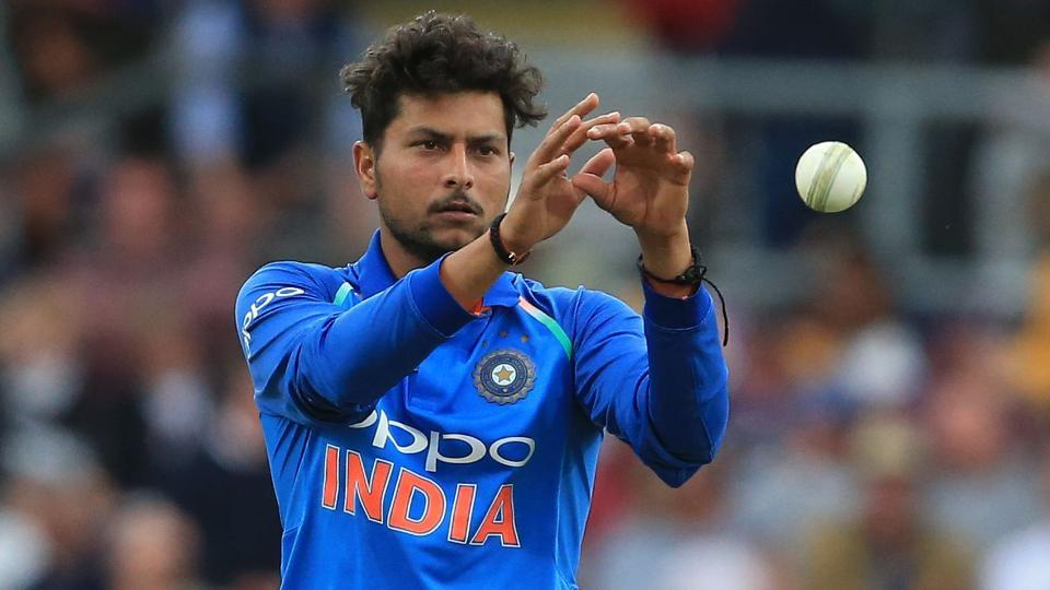 Kuldeep Yadav,Ravichandran Ashwin,India vs England