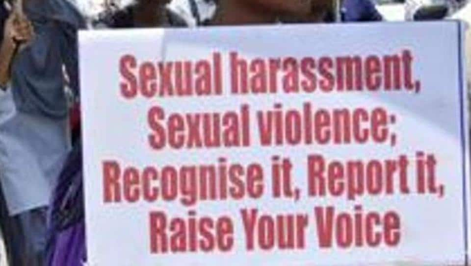 15-year-old raped over 3 days at different places in Madhya Pradesh