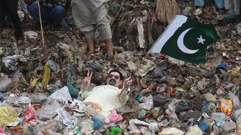 Pakistan,Pakistan Election,Elections