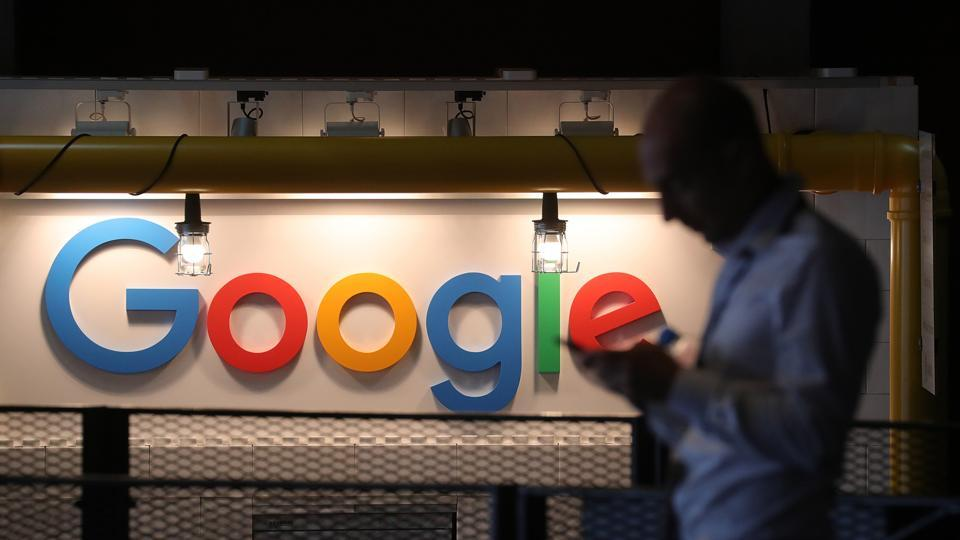 Google,Google fine,Android