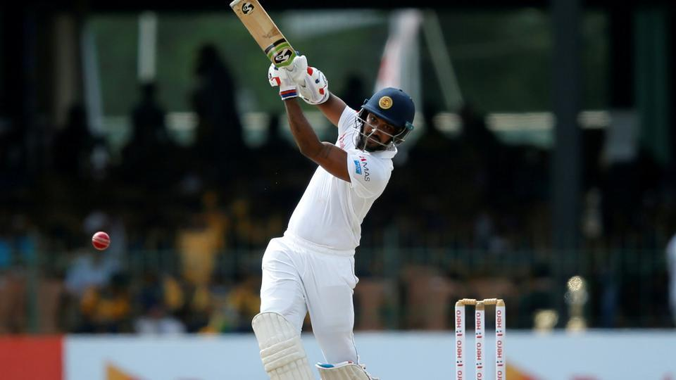 Sri Lanka cricket,Danushka Gunathilaka,Cricket