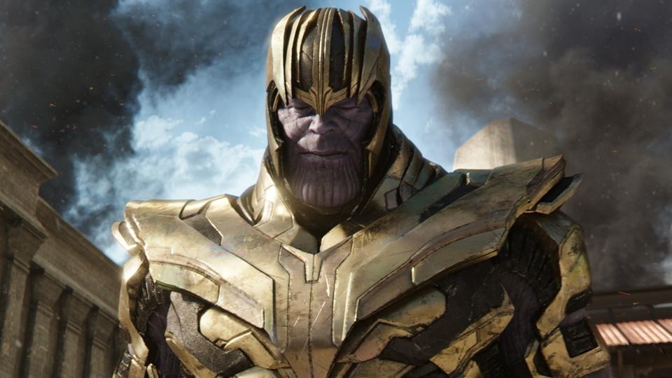 Avengers 4,Avengers,Avengers: Infinity War