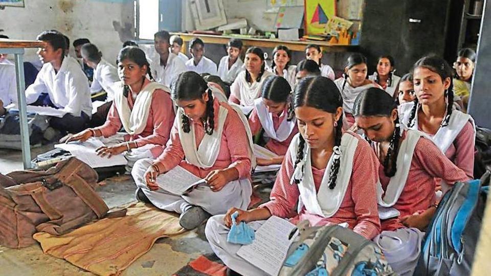 Punjab education,Class 10 education,Punjab education Class 10