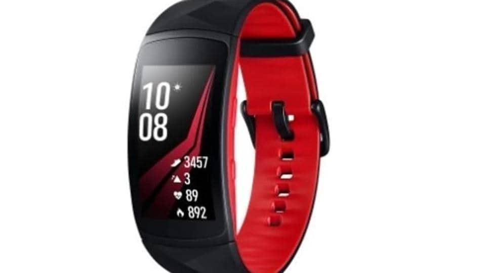 Samsung Galaxy Watch,Samsung Watch S4,Samsung Gear Sport