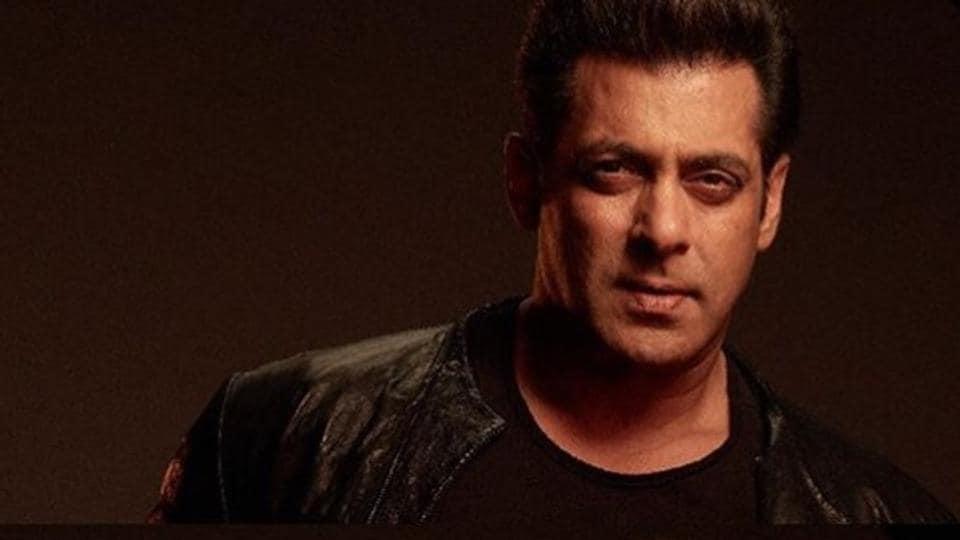 Salman Khan,Bharat,Salman Khan look Bharat