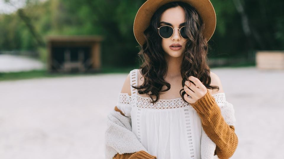 Bohemian Fashion,Boho Chic,How To Wear Bohemian